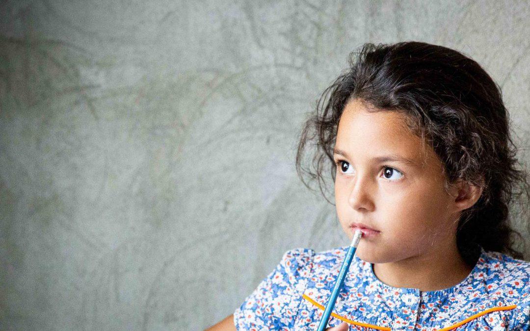 Neue IRC-Webseite mit Materialien für einen gelungenen Übergang von Kita zur Grundschule