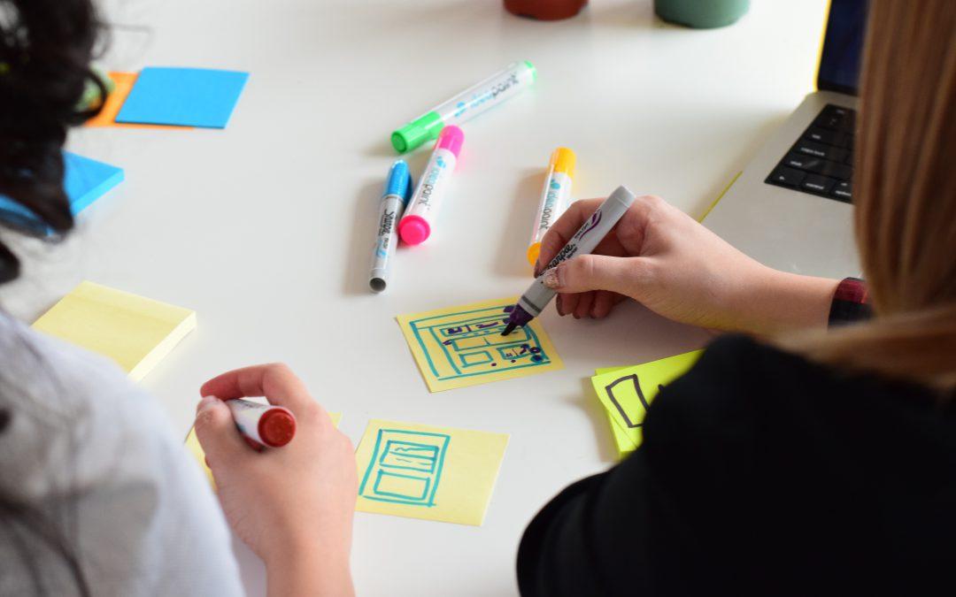 """Ausschreibung: Evaluierung der Bildungsprojekte """"Healing Classrooms"""" und """"BuildUp"""""""
