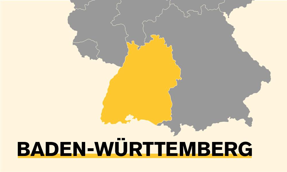 Die Justus-von-Liebig-Schule in Mannheim gewinnt einen Preis!